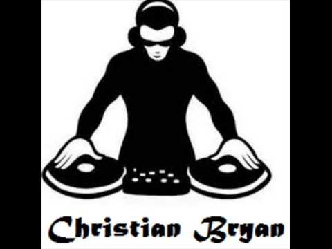 Bob Sinclar -Sea Lion Woman (Christian Bryan Remix)