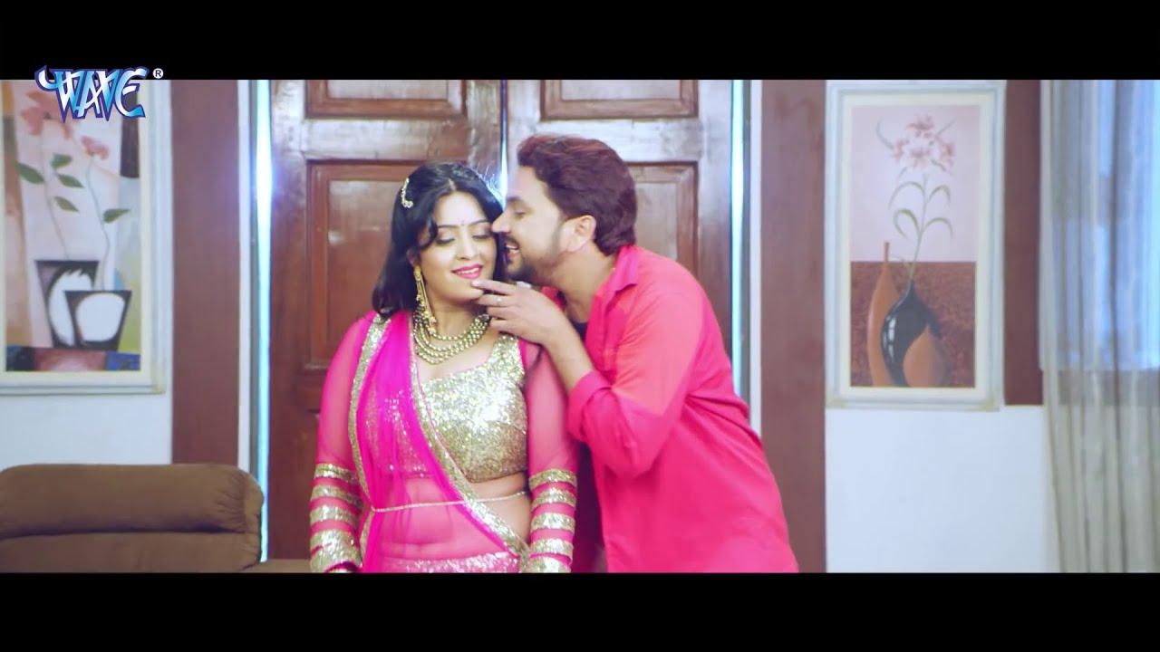 ओठ के ललईया - Gunjan Singh ,Subhi Sharma - Mr Nautanki Baaj Movies Song