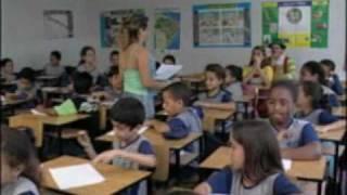 Baixar Programa Infantil TVX - O menino que não gostava de estudar