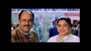 Ye to sach hai ke bhagwan hai........ cover baljit narwal dear friends presenting a ram laxman ji - ravinder rawal -hariharan saheb combo song ....... i s...