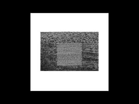 Grouper - The Races