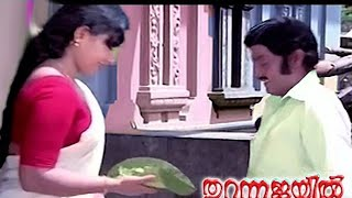 Malayalam Full Movie -Thuranna jail - Full Length Movie [HD]