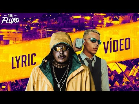 MC PP DA VS e MC Cretino – Passa lá no Condomínio