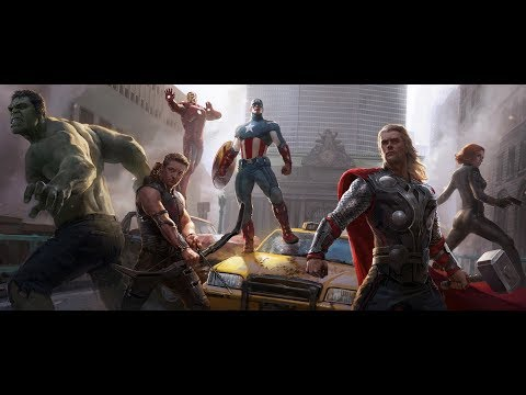 The Chainsmokers  Last Day A Feat Florida Georgia Line Marvel Cinematic Universe