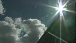Renewable Energy in Oregon: Baldock Solar Station | PGE