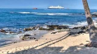 Alii Cove - Monthly Vacation Rental - Kailua Kona Hawaii