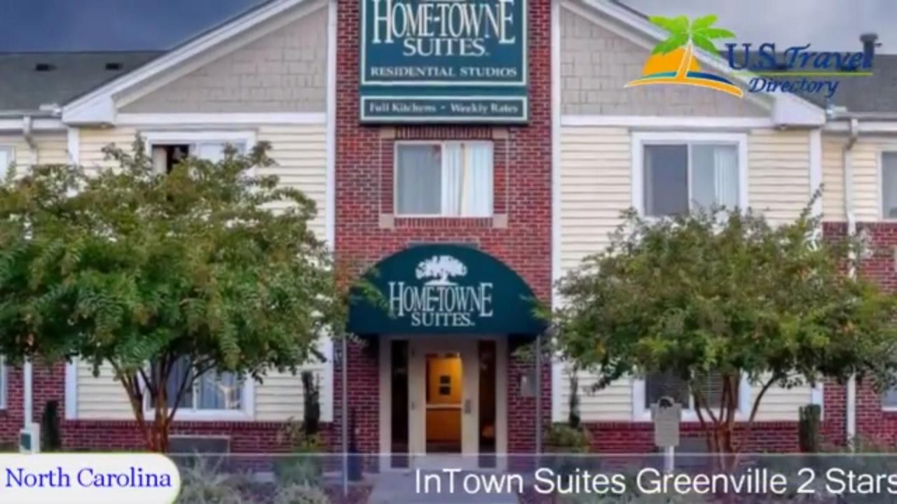 intown suites greenville greenville hotels north. Black Bedroom Furniture Sets. Home Design Ideas