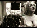 Madonna - In Bed With Madonna - Truth Or Dare - Documentary Film 1991