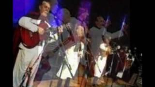 Los Chalchaleros   -  Jamás