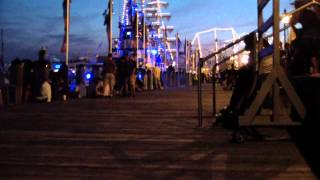 Harbor-fest 2012 Norfolk, VA Thumbnail
