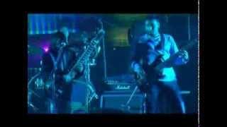 Bijaya Rock Sitar Andolan Live at Basantapur, Kath