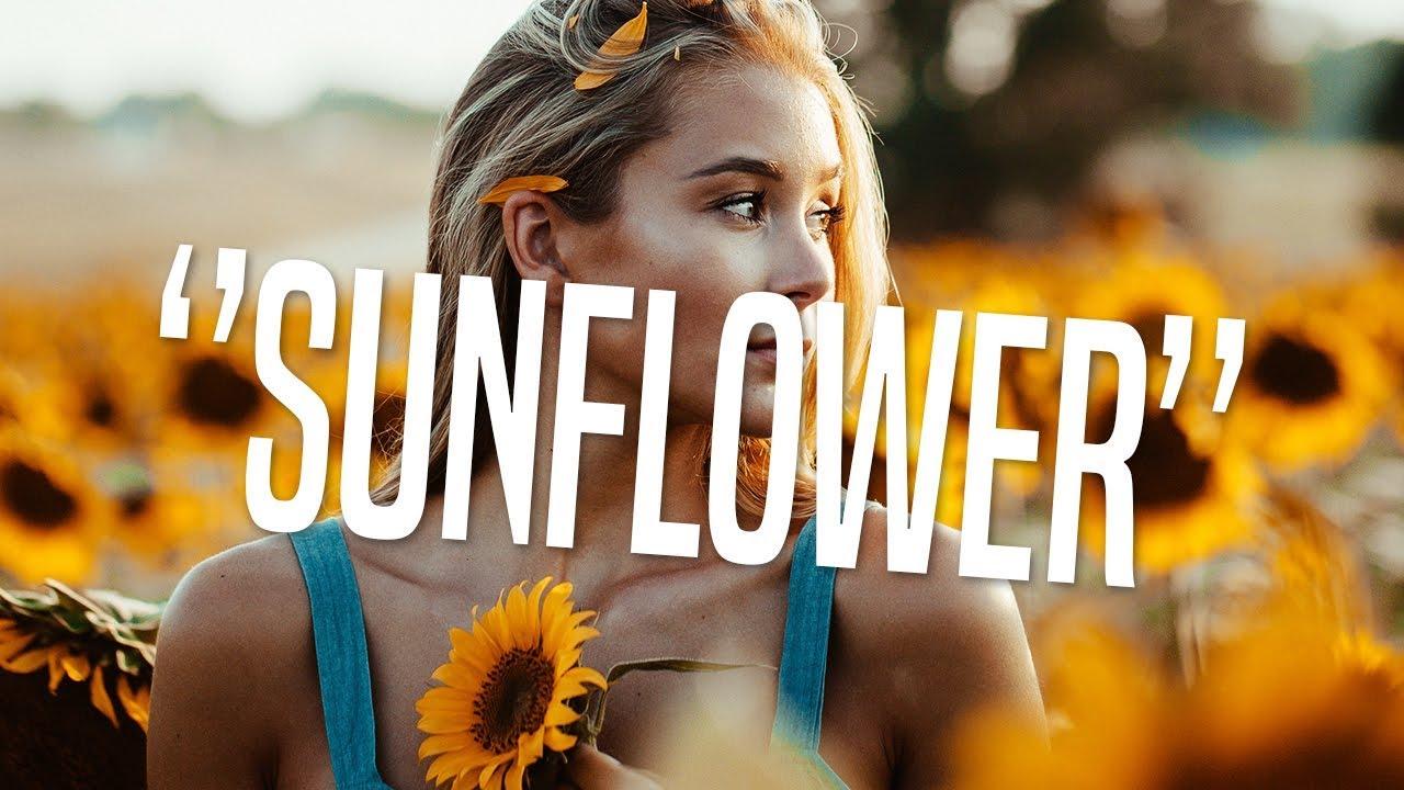 zouk-instrumental-2018-sunflower-kizomba-type-beat-beatsbysv