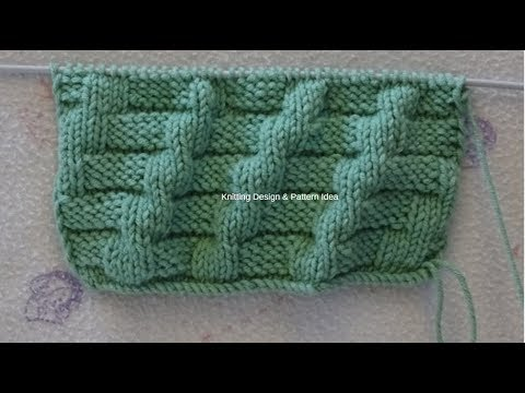 Sweater Design In Hindi Sweater Bunai Latest Knitting Design In