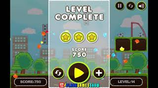 Super Soccer Star 2 Game  niveles