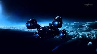 Prometheus Trailer Oficial Español HD 2012