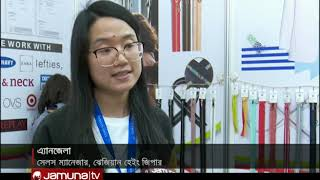 all bangla tv news today online