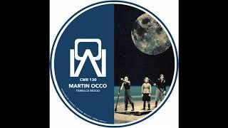 Martin OCCO - Terrace Mood image