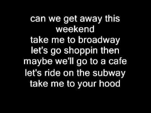 VersaEmerge- American Boy Cover (with Lyrics)