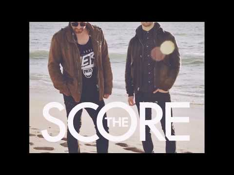 The Score - Treasure (Cover)