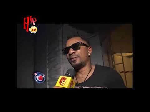 RHYTHM UNPLUGGED WITH TREY SONGZ PART THREE (Nigerian Entertainment News)