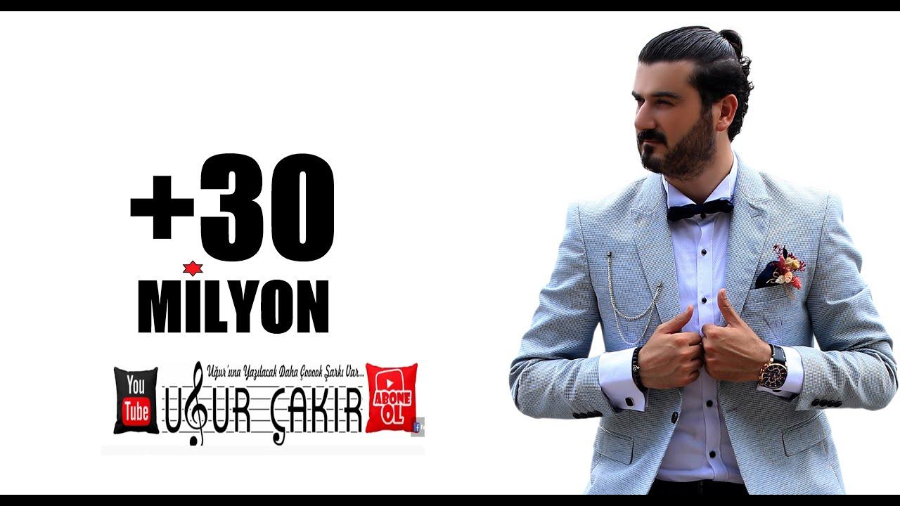 Mehtap & Sinan Salona Giris ve ilk Dans/Dügün 👰🏽🤵🏽 | TürkischeWeddings