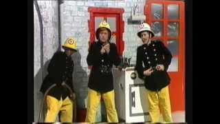 Dearly Riffs: Fireman Sam In Action- Fire Station Flood Alert