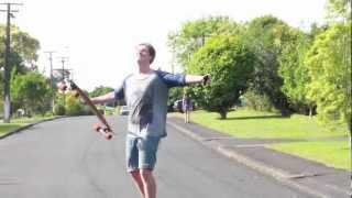 Don't You Worry Child - Swedish House Mafia (Pekul Cover ft. Toaster)