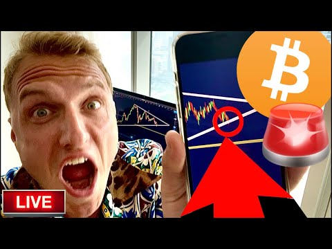 🚨urgent-emergency-for-all-bitcoin-&-ethereum-holders-🚨-[exact-targets..]