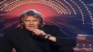 Howard Carpendale - Mit dir verschwend ich meine Zeit am liebsten 1998