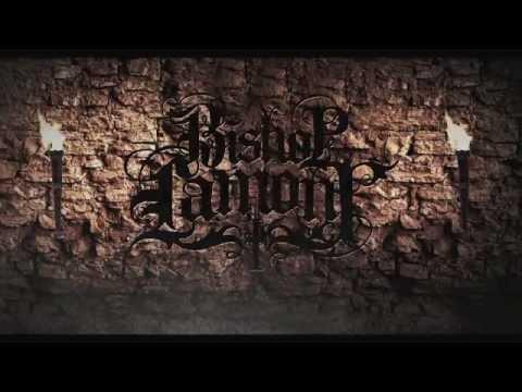 "Bishop Lamont - The Making of ""Sodom & Gomorrah"" Video"