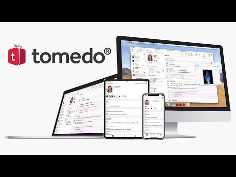 tomedo®---die-praxissoftware-für-mac,-iphone-und-ipad