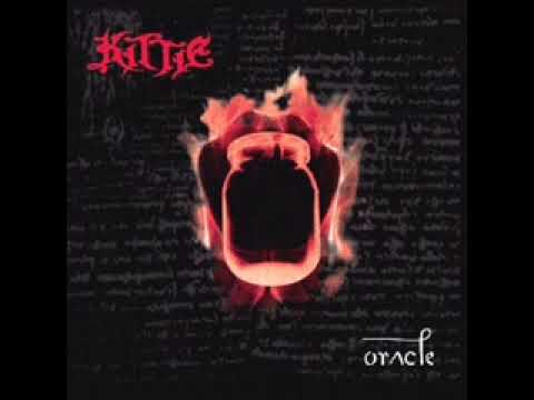 Kittie - Safe