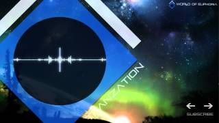 Alex Morph feat Shannon Hurley - Monday Morning Madness (Shogun Remix) HQ