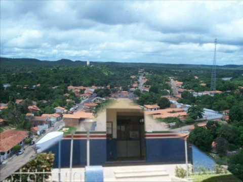Timbiras Maranhão fonte: i.ytimg.com