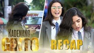 Kadenang Ginto Recap: Cassie saves Marga from danger