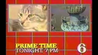 Primetime Tonight (Vaporwave Mix)