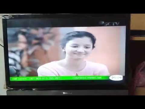 IKLAN MMM DI SCTV Part III