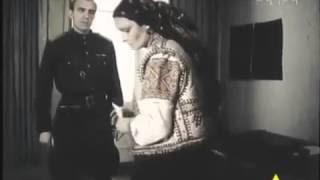Последний бункер 1991 Военные фильмы