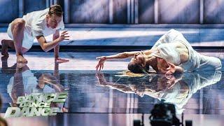 The Best Of! Ida Nowakowska -