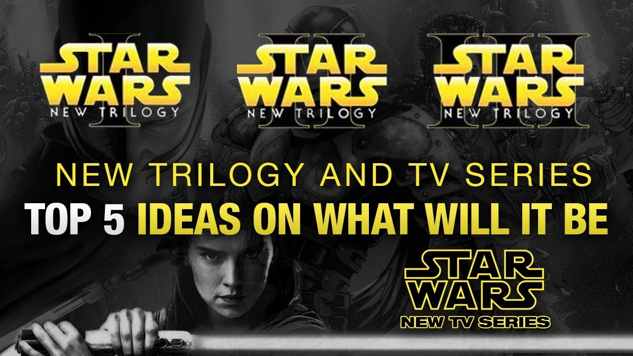 The Star Wars Trilogy Critical Essays