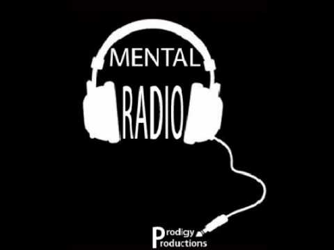 Shikari Meets Dubstep (DJ Rout Remix) - Mental Radio