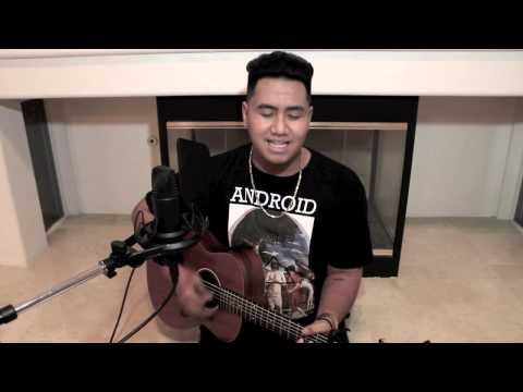 Beyonce - Drunk In Love (Cover) - JR Aquino