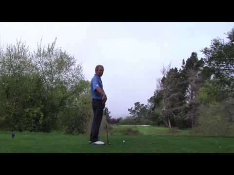 impact-zone-golf---how-to-hit-a-draw