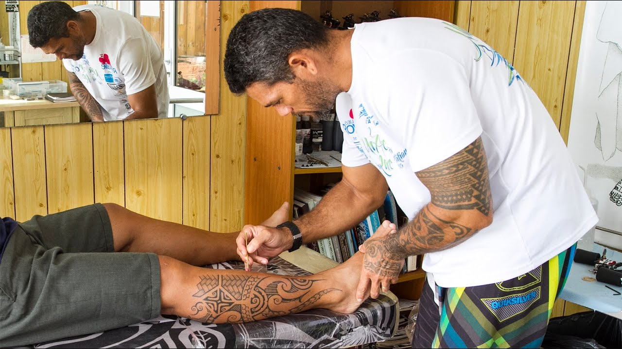 Image result for bora bora islands tattoo