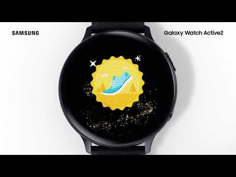 samsung-indonesia:-the-new-look-of-galaxy-watch-active2