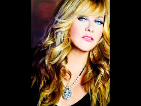 Jamie O'Neal-- There Is No Arizona