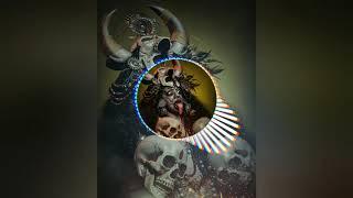 khelat bhao machal gai jagdamba bhawani #dj ashish madai jbp 8269208280