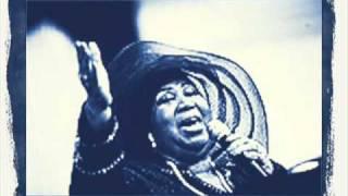 Aretha Franklin   I