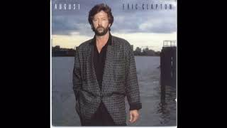 Eric Clapton   Miss You