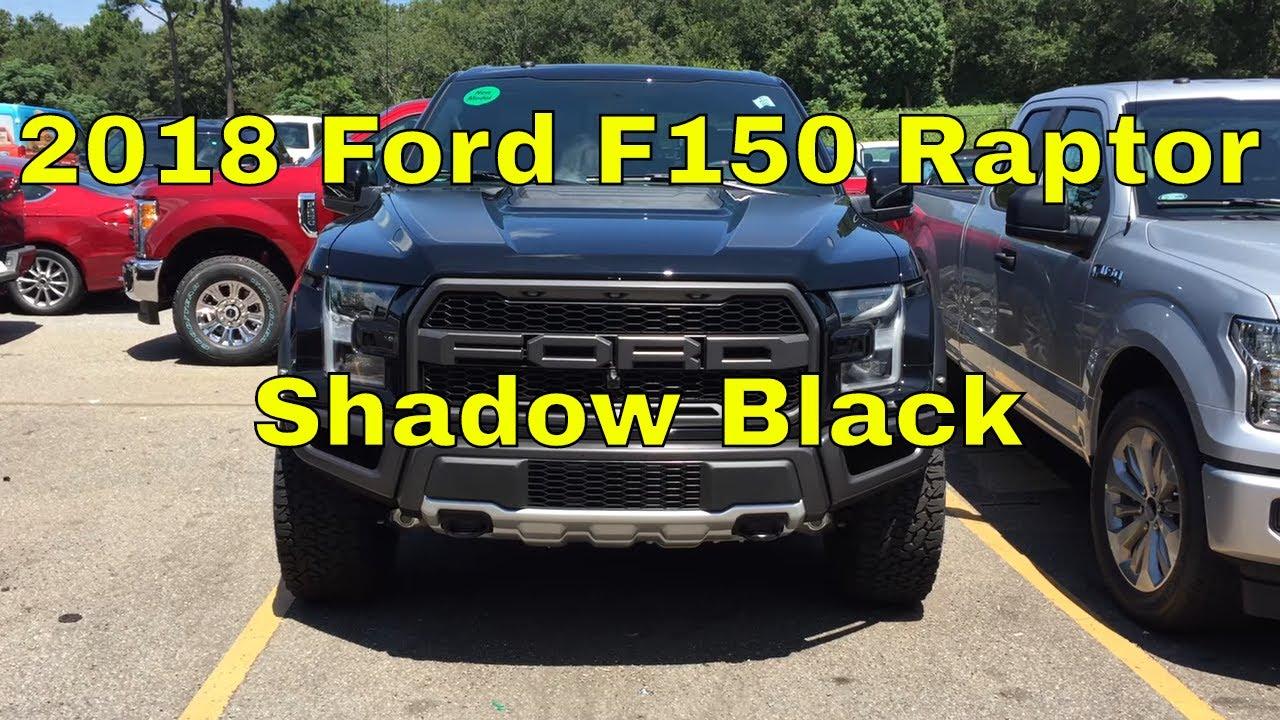 2018 ford raptor white. delighful raptor 2018 ford f150 raptor  exterior walk around shadow black carbon fiber  package 802a on ford raptor white